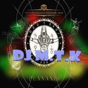 DJ M.T.K - Profile